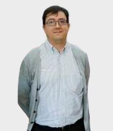 ISIDORO BLANCO