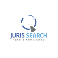 Juris Search