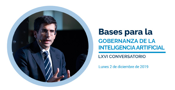 events-lxvi-conversatorio