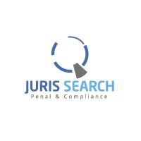 Juris Search