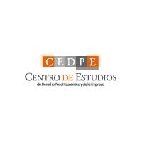 Centro de Estudios de Derecho Penal Económico y de la Empresa