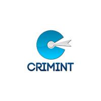 Centro Internacional de Investigación Aplicada en Derecho Penal – CRIMINT